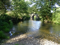 4 river frome somerset and bridge